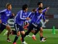 ウズベキスタンへのリベンジ誓う日本代表MF香川真司「前回、ホームで負けている」
