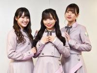 【日向坂46】「けやき」と「日向」どう変わった?東スポ、日向坂46インタビュー掲載!!!