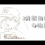 『メルマガの結果 2019年3月限MSQ2』の画像
