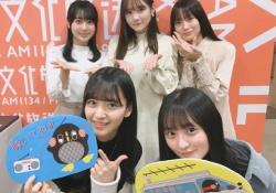 【朗報】次回の『乃木坂46の「の」』は4期生だけの回クル――(゚∀゚)――!!
