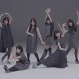 『【乃木坂46】カップリング曲でベストアルバムを作ってみた!!!』の画像