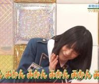 【欅坂46】どんなジャンルで欅ちゃん達仕事いけそうかな?