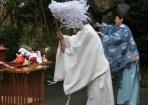 平成28年お火焚き祭