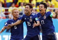 """【日本代表】「日本は世界を驚かせた」 日本代表の""""大金星""""に海外が再脚光「アジア国が圧倒した」"""