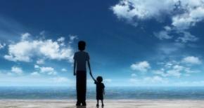 【蒼穹のファフナー EXODUS】第26話 感想 島に帰るまでがファフナーです【最終回】
