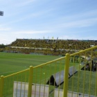 『リトマス試験紙が必要なスタジアム???、柏での続き・・・』の画像