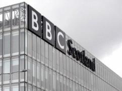 英国BBC「世界のマスコミよ、韓国に関わるとこういう事になるから無視するのが一番」