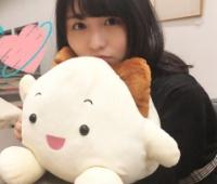 【欅坂46】角煮まんじゅうちゃんを持ってるねるが可愛すぎる!グッズってあるの!?