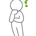 【衝撃】Gacktを困惑させた芸能人格付けチェックがこちらwwwww(※画像あり)