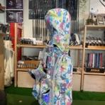 golfstudio_zeroのブログ