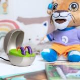 『フォナック児童・子ども向け補聴器「スカイMシリーズ」【総合支援法・軽中等度難聴児購入費助成対応】【新製品】』の画像