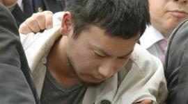 杉本裕太、シャバ2日間の代償として刑期4~5年加算wwwww
