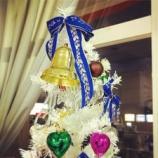 『いよいよクリスマス』の画像