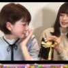 【元NGT48】菅原りこのSHOWROOMに長谷川玲奈キタ━━━━━━(゚∀゚)━━━━━━!!!!