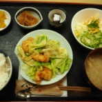 長崎@諫早市民 ふくちゃんの食う・寝る・遊ぶ日記