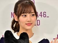 【乃木坂46】山下美月、モバメで卒業を示唆!!!!!
