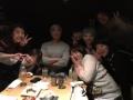 【画像】松本人志「僕の妹達です」いいね11万wwwwwwwwww