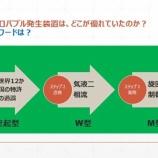 『第13回マイクロバブル技術国東セミナー第1日目終わる(1)』の画像