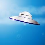 『【UFO問題】トランプ大統領から世界へプレゼント』の画像
