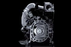 株価対策? マツダ「来年にロータリーエンジン搭載のスポーツカーを出すつもり(チラッ」