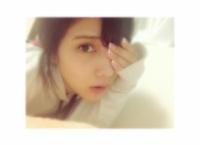 【AKB48】久しぶりに入山杏奈と白間美瑠の絡みキタ━━━━(゚∀゚)━━━━!!