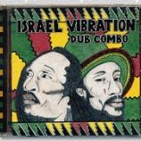 『Israel Vibration「Dub Combo」』の画像