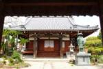 西念寺にはでっかい親鸞おじさんがおる!~そして彼の視線の先にあるモノとは?~