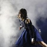 『乃木坂46運営が北野日奈子をアンダーに落とした理由が判明・・・』の画像