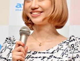 水沢アリー、新恋人発覚!お相手に驚きの声!