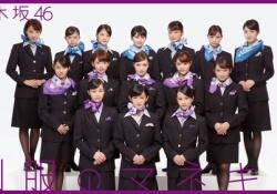 【乃木坂46】「制服のマネキン」の人気がある理由wwwww