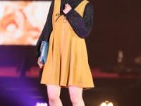 【乃木坂46】ガルアワに出演した北野日奈子に「少し太った?」の声