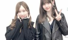 【乃木坂46】次世代、中村麗乃が強い!