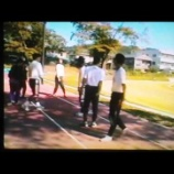 『【熊本】20年前のSONプロモーションビデオです』の画像