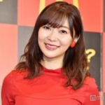 【HKT48】指原莉乃、NGT騒動に言及!「運営側に納得いかない!」