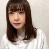 『[動画]2020.08.09(22:26~) SHOWROOM 「≠ME(ノットイコールミー) 菅波美鈴」@個人配信 【ノイミー】』の画像