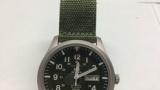 最高にかっこいい腕時計買ったったwww(※画像あり)