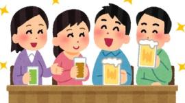 【話題】JR東の終電30分繰り上げに飲食店悲鳴…「身勝手な感じ」「終電に左右される私たちのことも考えてほしい」
