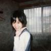 前田敦子が初公開した15歳の時の写真が可愛すぎるwwwwwwwwwwww