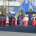 第17回湘南台ファンタジア2015 その49(神奈川大和阿波踊り振興協会)