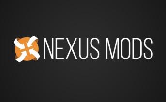 MODコミュニティ Nexusmods アカウント登録ガイド
