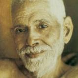 『瞑想は目を閉じるのはウソ(間違い)、もちろん坐禅も目を開きます』の画像
