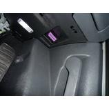 『PivotマルチゲージXV装着マニュアル(その2)』の画像