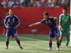 「日本メディアも女子サッカーやなでしこの将来に投資すべき」 by セルジオ越後