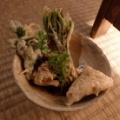 吉笑楽@長野県上伊那の絶品蕎麦屋