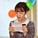 『【乃木坂46】最後の手紙も…斉藤優里『卒業パーティー』の模様が公開!!!』の画像