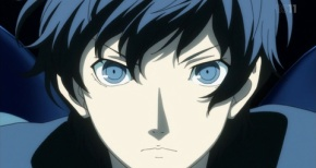 【PERSONA5 the Animation】SP2 感想【年末特番後編・後半】