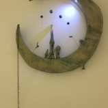 『Merry Christmas@ Labo atrium』の画像