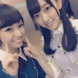 『欅坂46今泉佑唯 卒業発表への乃木坂46ファンの反応がこちら・・・』の画像