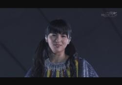 表情もイイ! 大園桃子のツインテール、可愛さ限界突破!!!