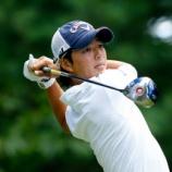『松山英樹に追いつけ!米ツアー3年目に初優勝を誓う石川遼の正念場 【ゴルフまとめ・ゴルフスイングトレーナー 】』の画像